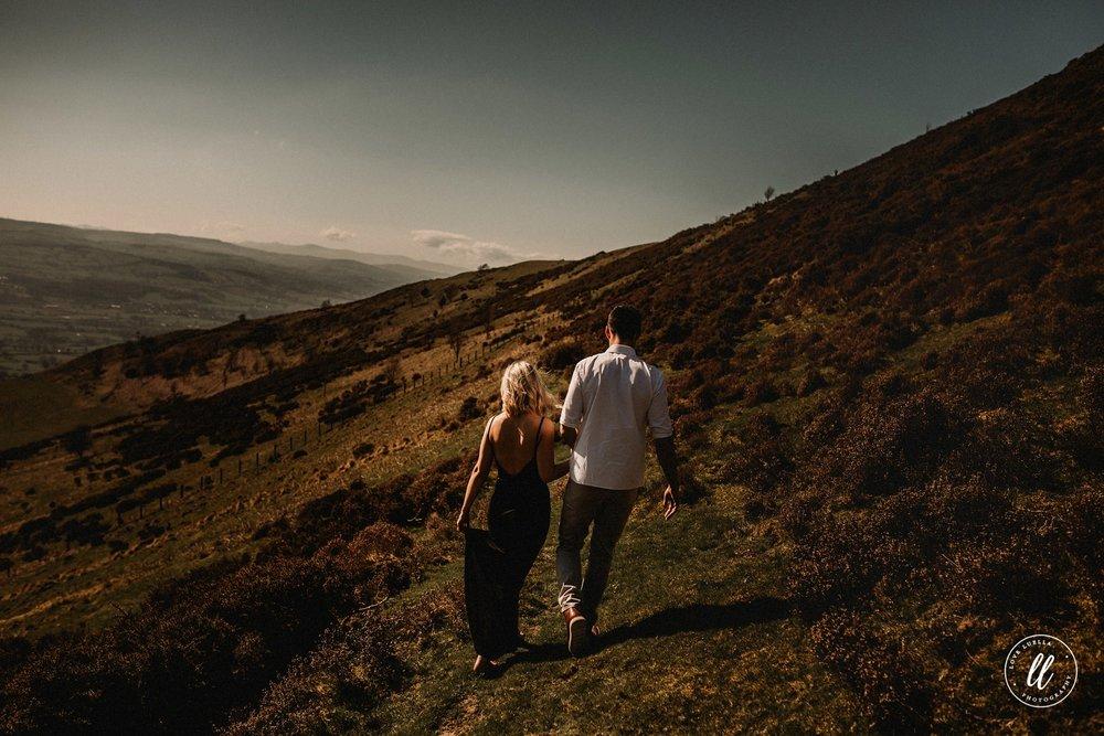 Cheshire Couple Shoot - Watermark-238.jpg
