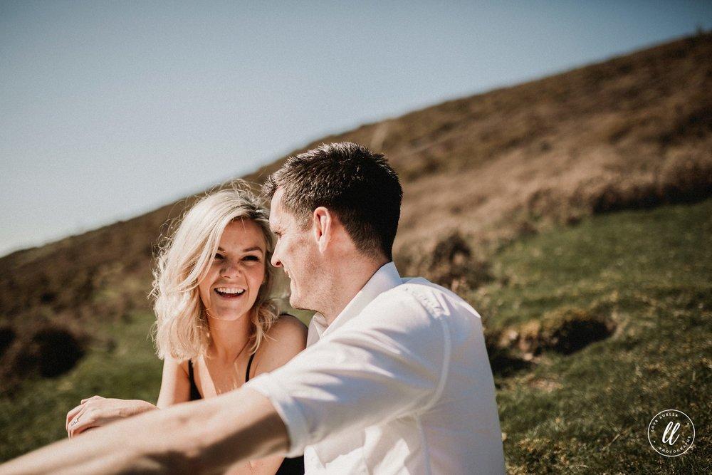 Cheshire Couple Shoot - Watermark-283.jpg