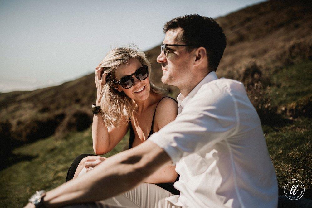 Cheshire Couple Shoot - Watermark-297.jpg