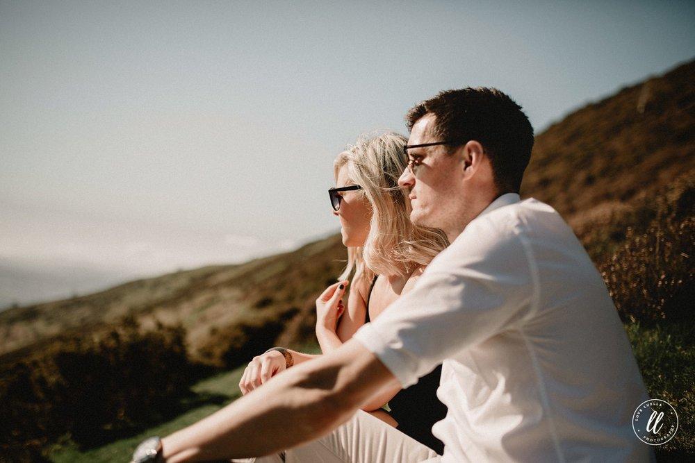 Cheshire Couple Shoot - Watermark-298.jpg