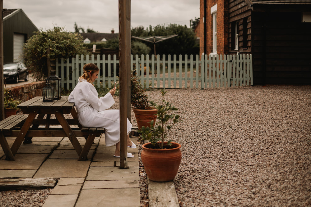 videos bbc sesh - love luella photography-100.jpg