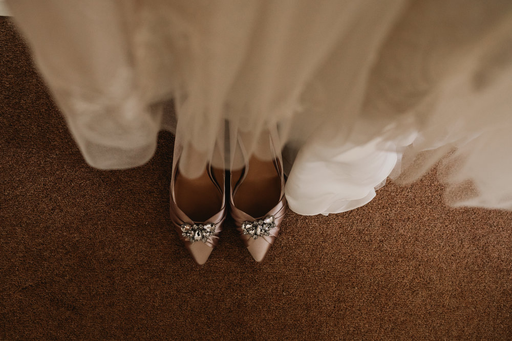 Yorkshire Wedding Photographer-9582.jpg