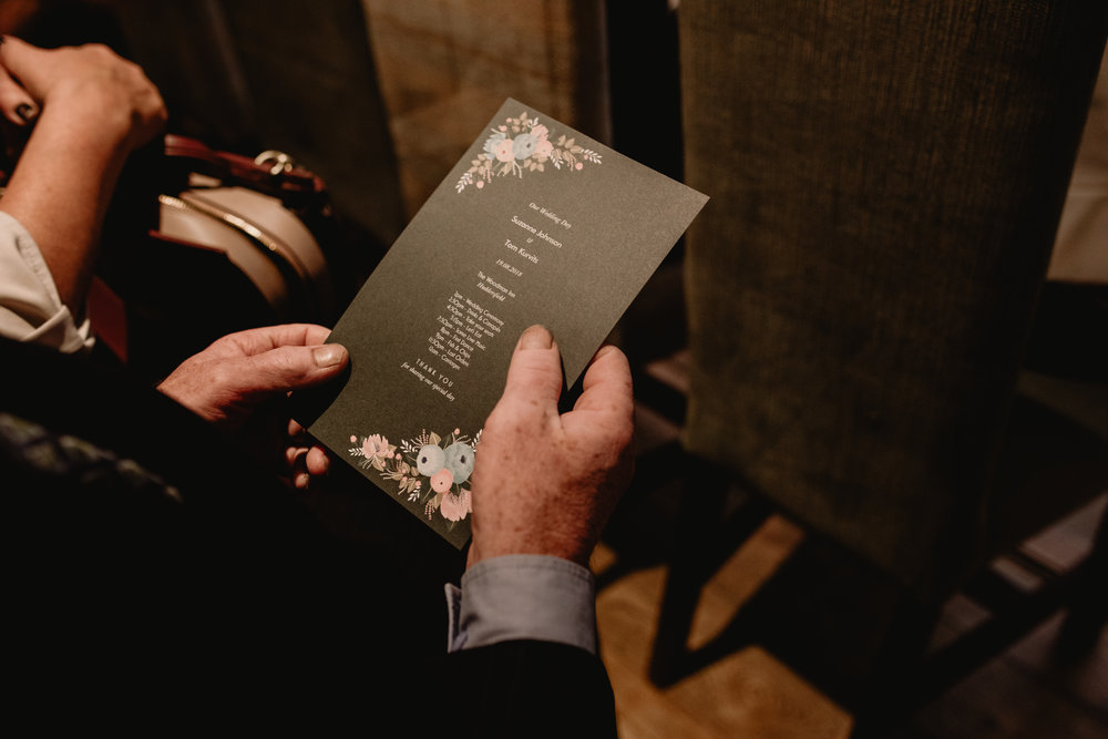 Yorkshire Wedding Photographer-9781.jpg