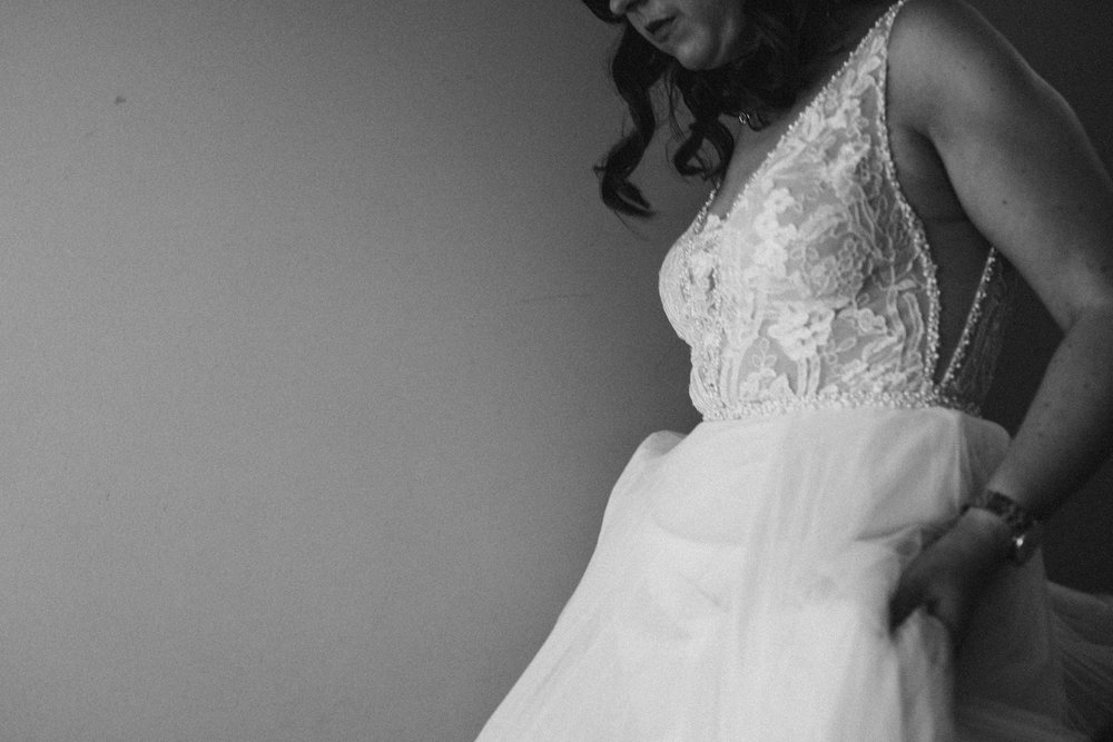 Yorkshire Wedding Photographer-9702.jpg