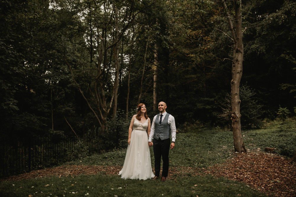 Yorkshire Wedding Photographer-0948.jpg