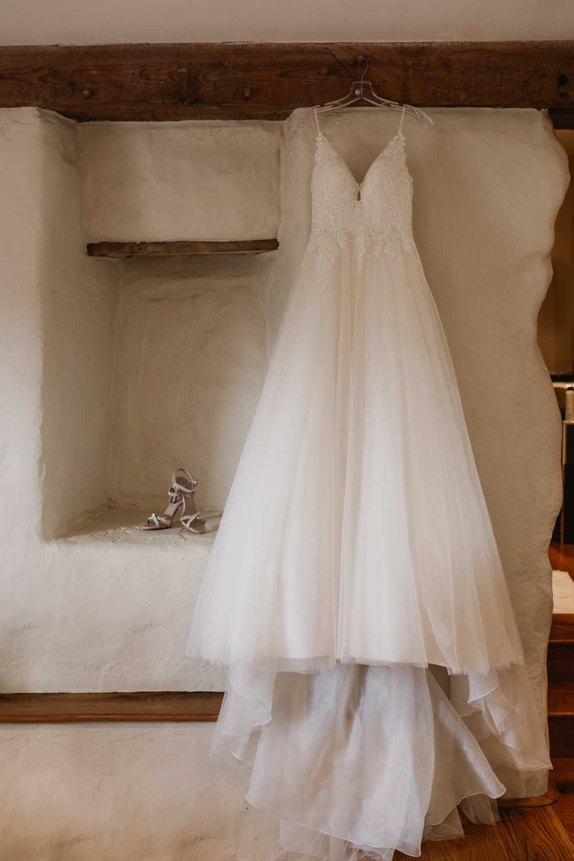 Tenby Wedding Photograher-0055.jpg