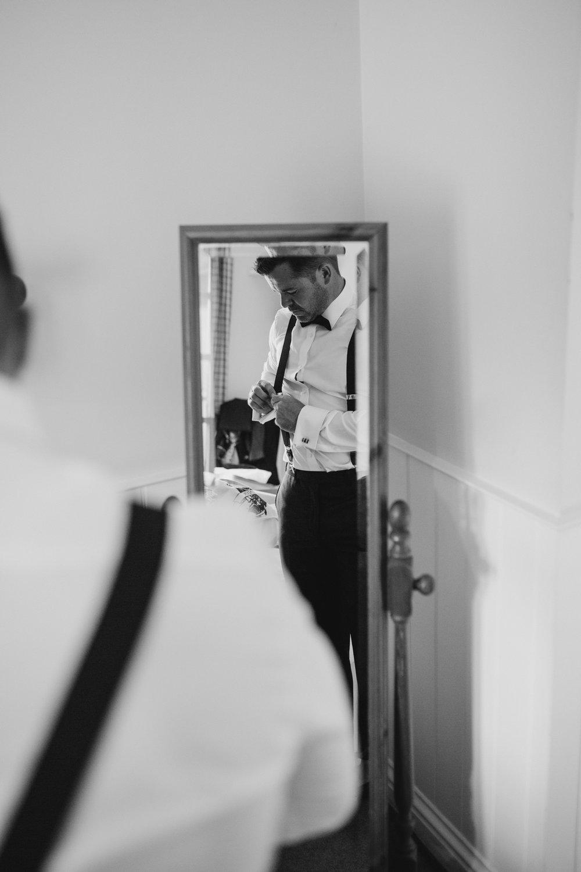 Tenby Wedding Photograher-0292.jpg
