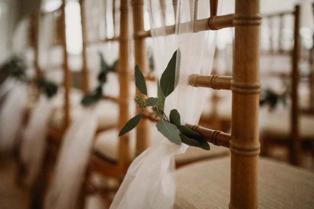Tenby Wedding Photograher-0327.jpg