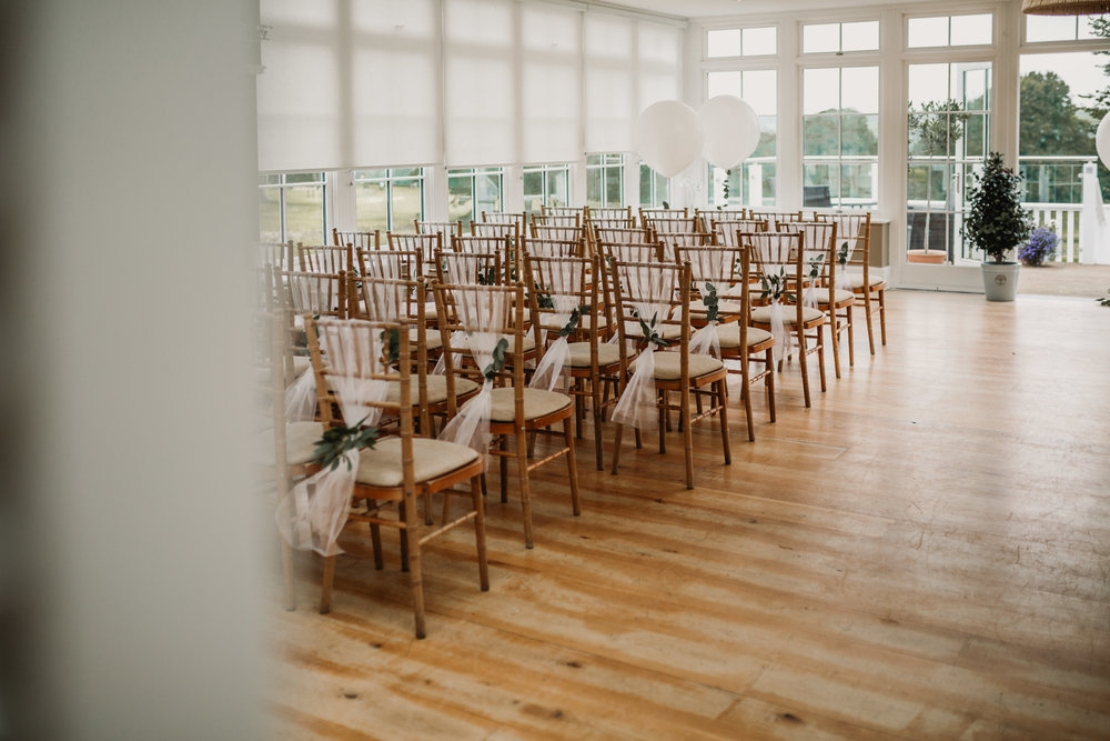 Tenby Wedding Photograher-0335.jpg
