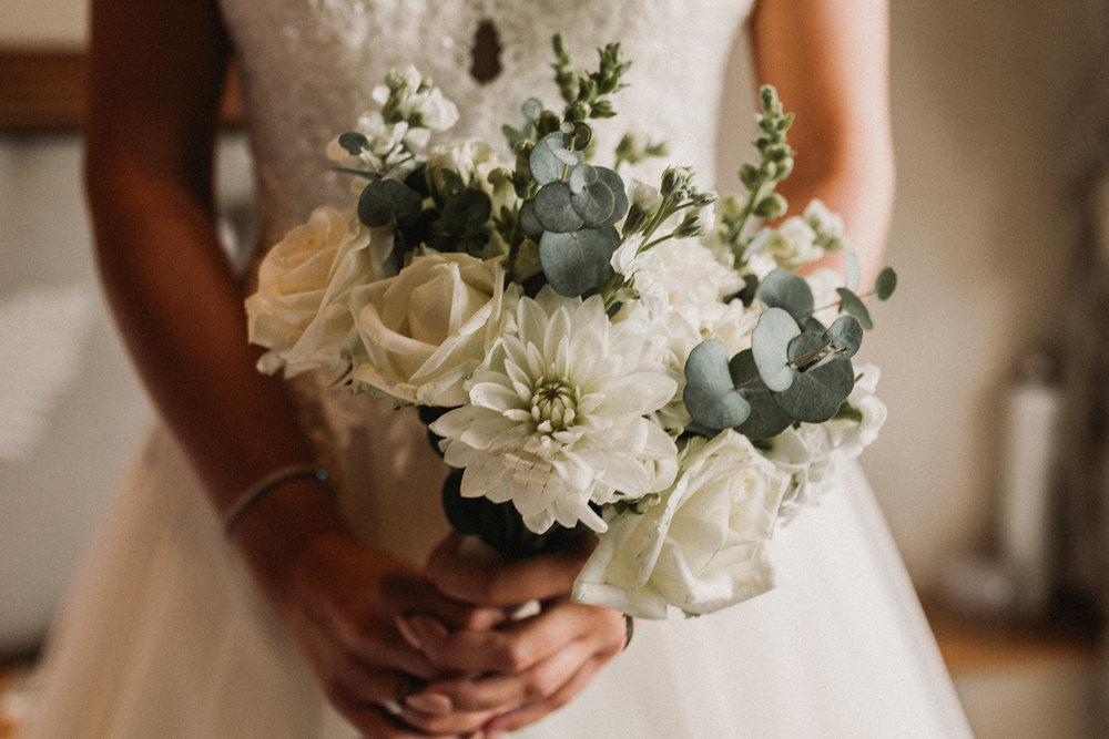 Tenby Wedding Photograher-0499.jpg