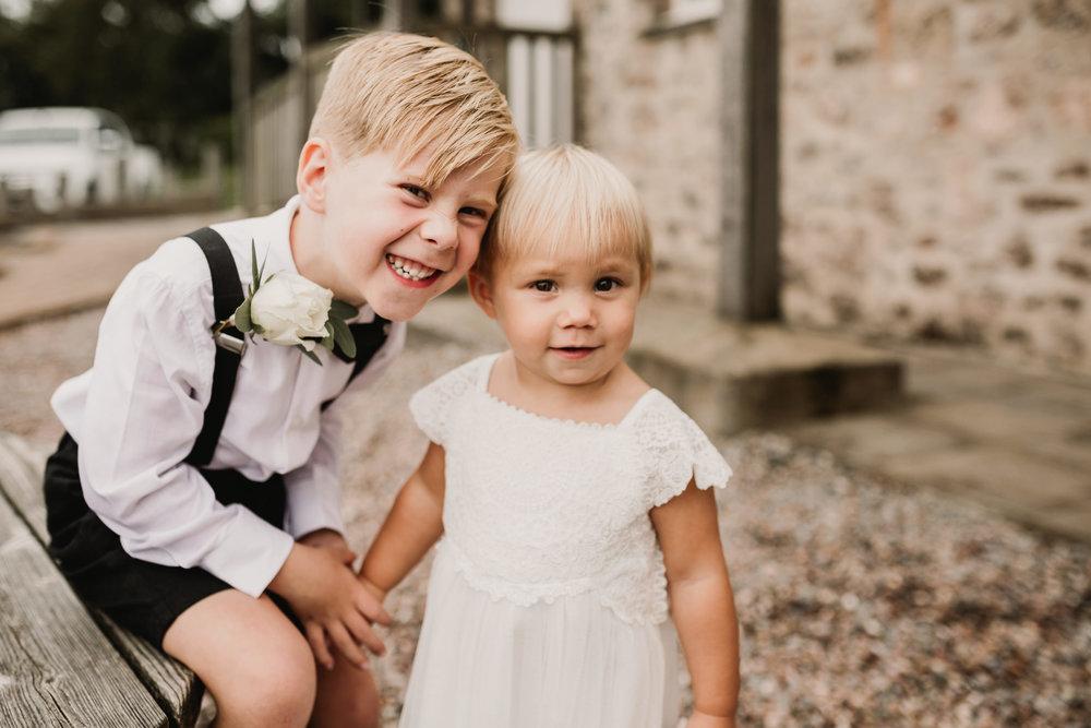 Tenby Wedding Photograher-0586.jpg