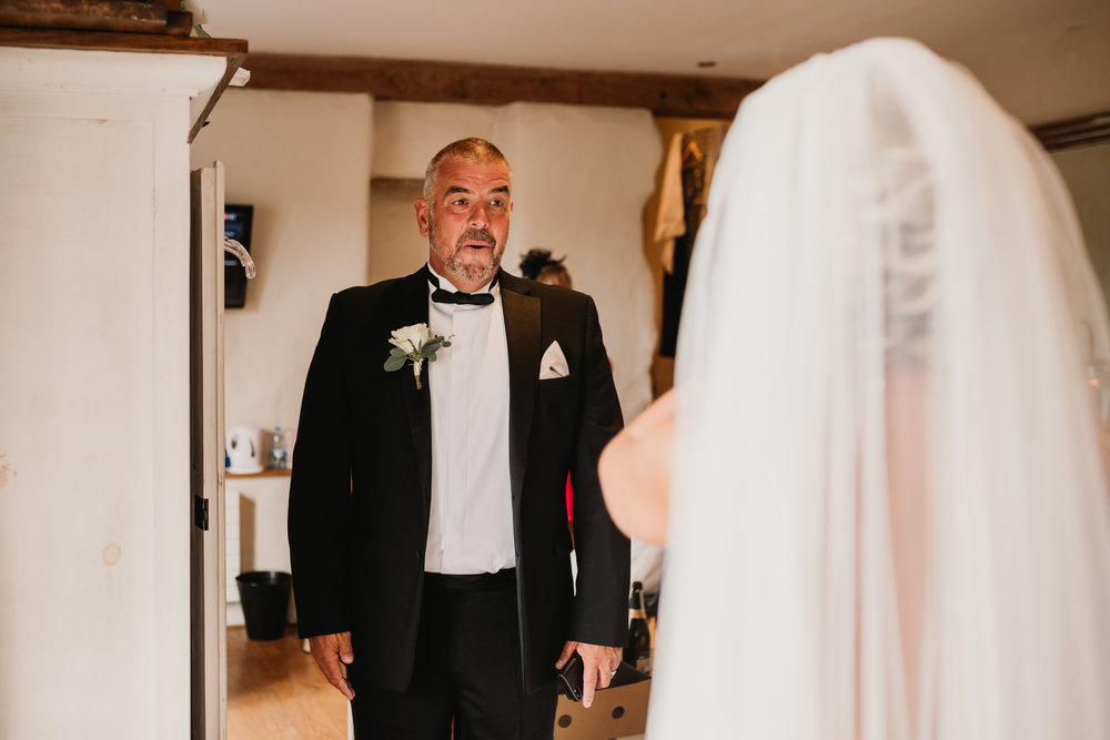 Tenby Wedding Photograher-0512.jpg