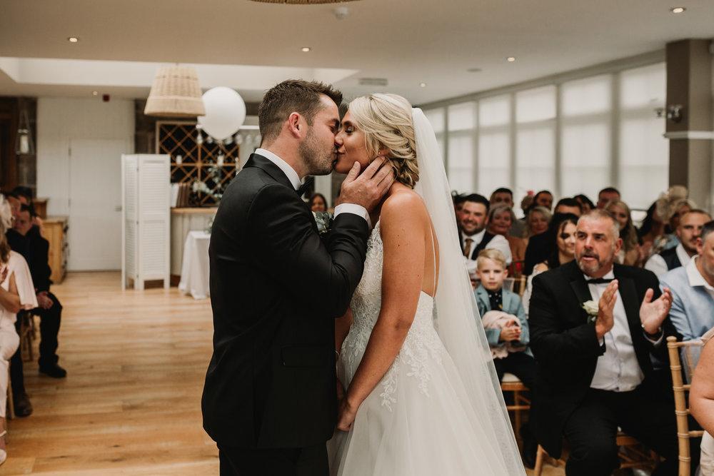 Tenby Wedding Photograher-0697.jpg