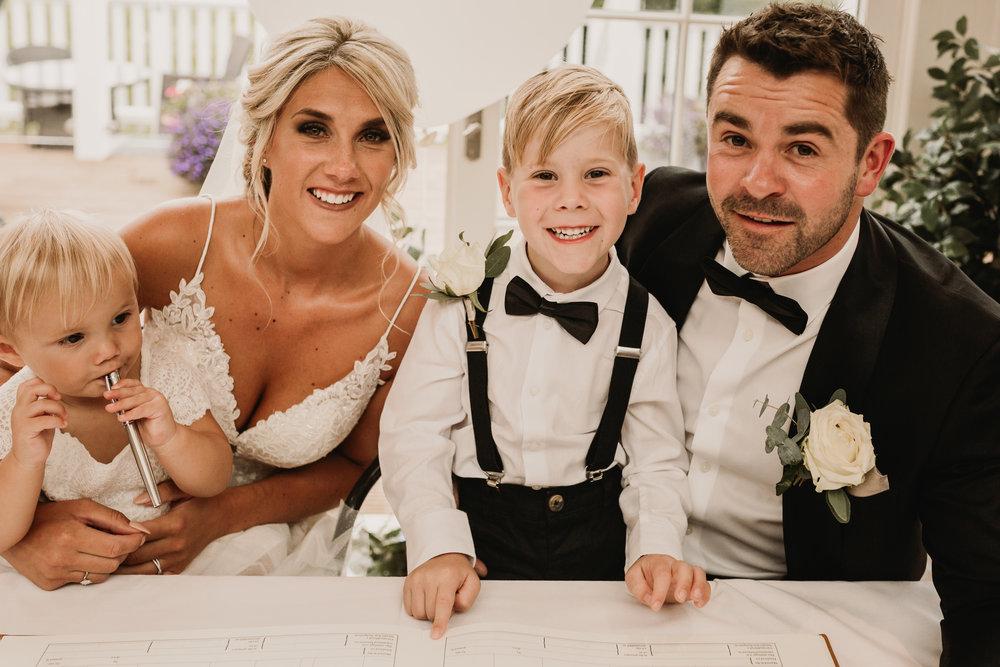Tenby Wedding Photograher-0746.jpg