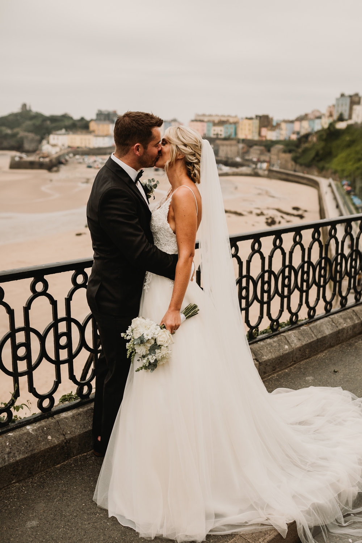 Tenby Wedding Photograher-1104.jpg