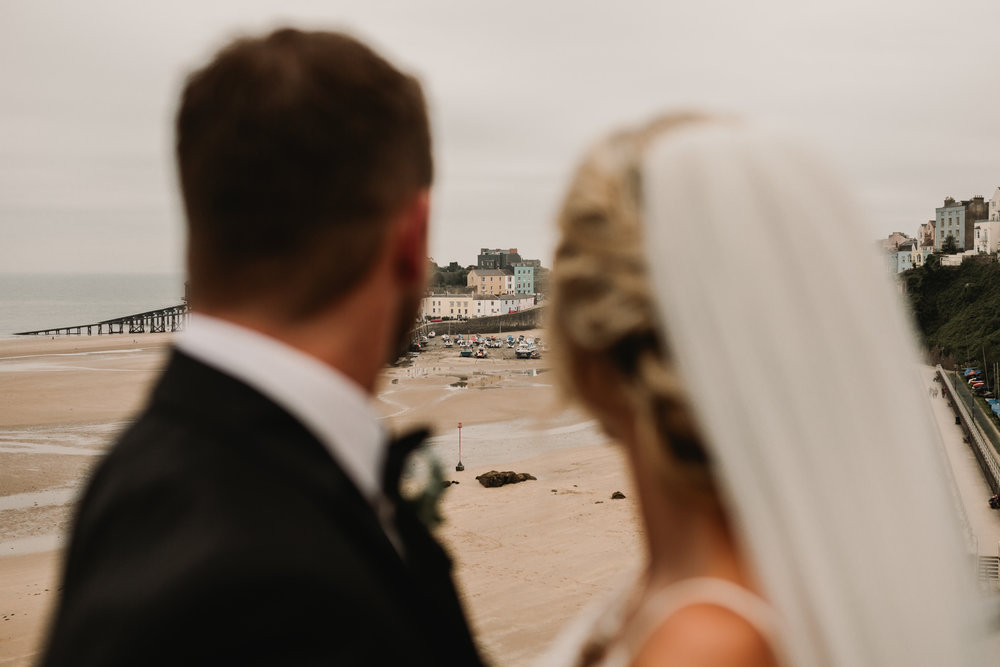 Tenby Wedding Photograher-1117.jpg