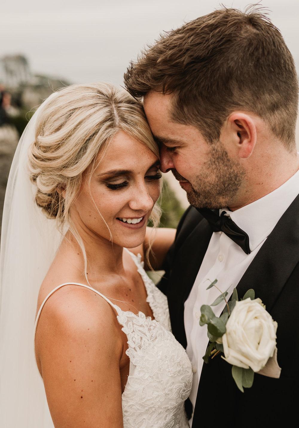 Tenby Wedding Photograher-1176.jpg