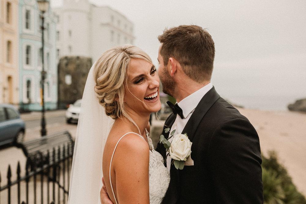 Tenby Wedding Photograher-1194.jpg