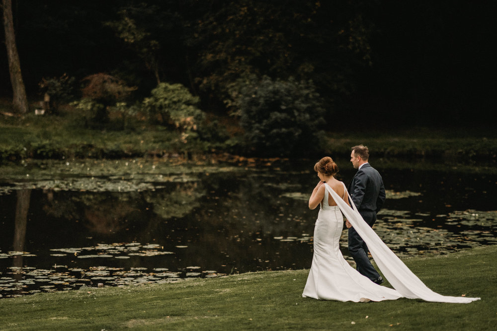 Anglesey Wedding Photography - Carreglwyd Estate-1599.jpg