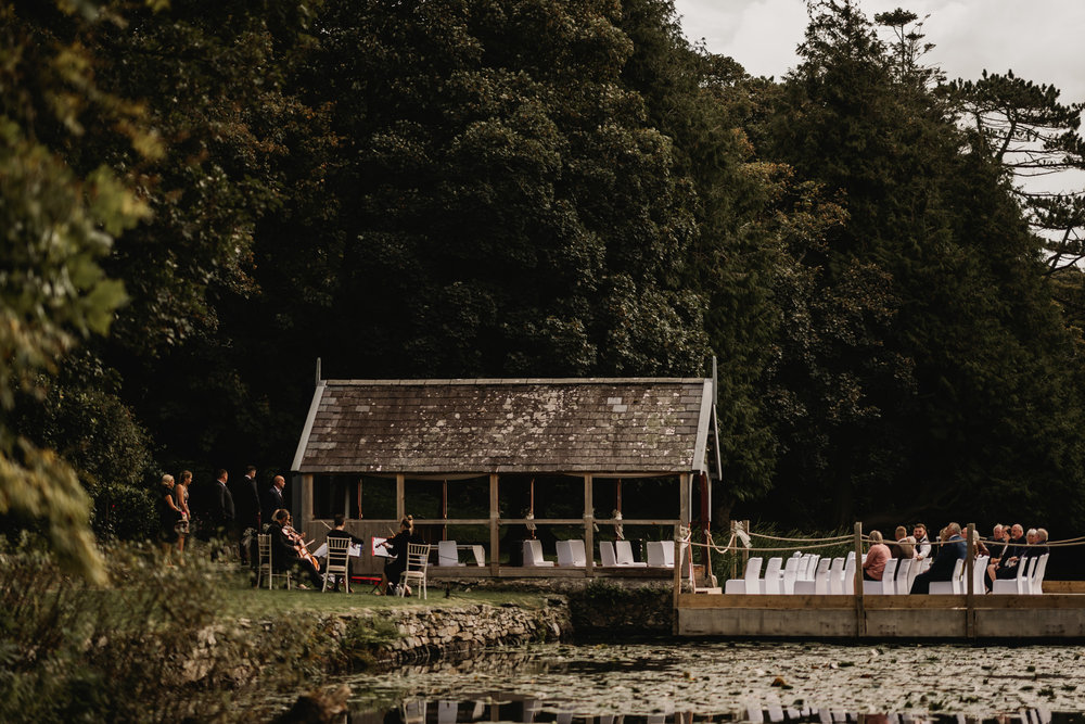 Anglesey Wedding Photography - Carreglwyd Estate-1020.jpg
