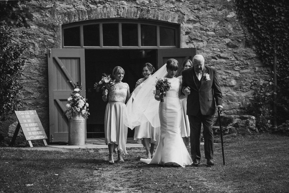 Anglesey Wedding Photography - Carreglwyd Estate-2144.jpg