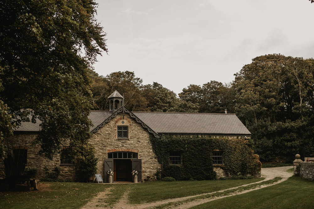 Anglesey Wedding Photography - Carreglwyd Estate-2094.jpg