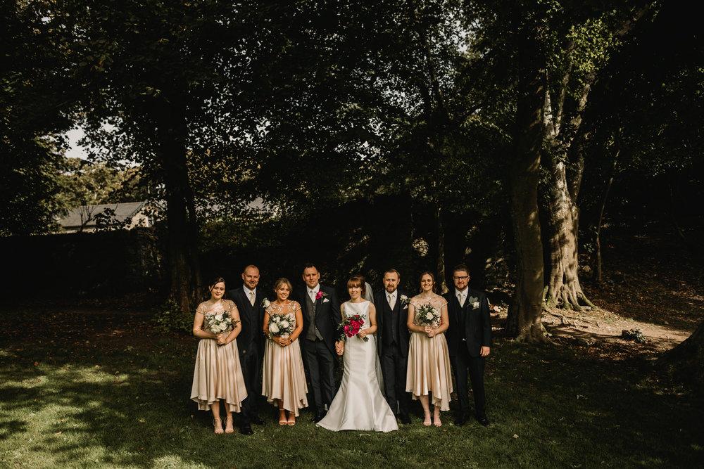 Anglesey Wedding Photography - Carreglwyd Estate-2309.jpg
