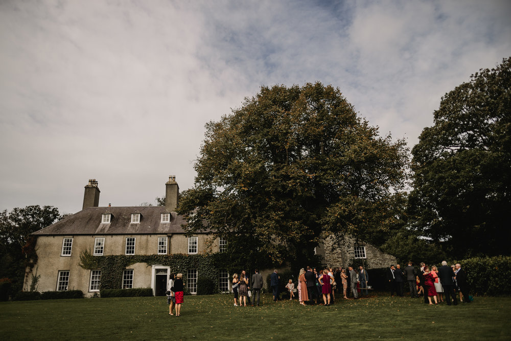 Anglesey Wedding Photography - Carreglwyd Estate-2350.jpg