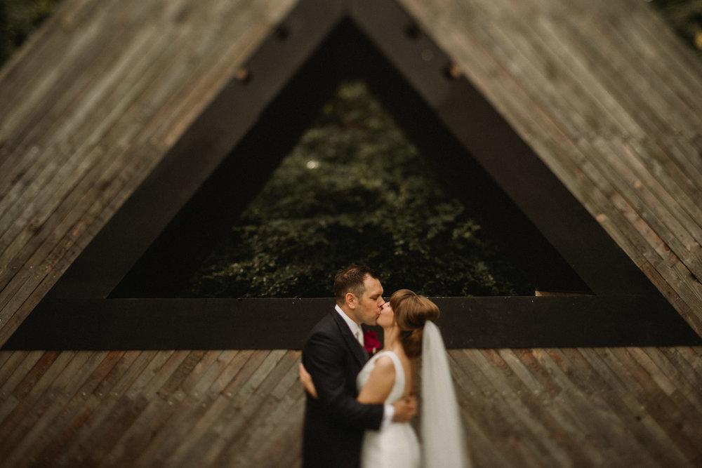 Anglesey Wedding Photography - Carreglwyd Estate-2426.jpg