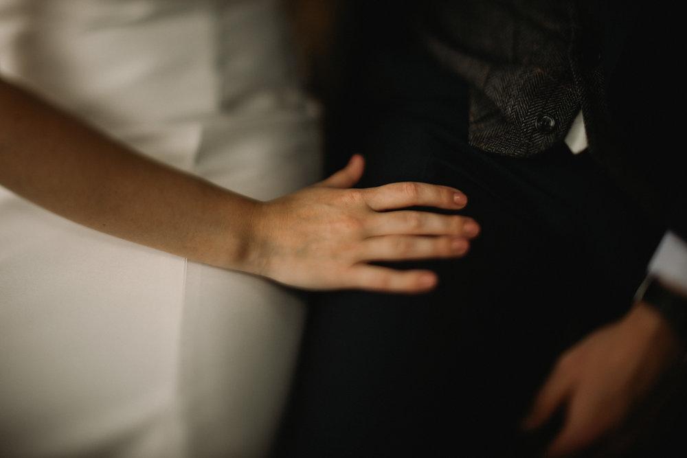 Anglesey Wedding Photography - Carreglwyd Estate-2456.jpg