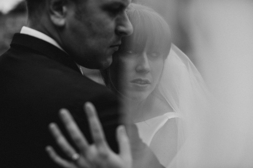 Anglesey Wedding Photography - Carreglwyd Estate-2485.jpg