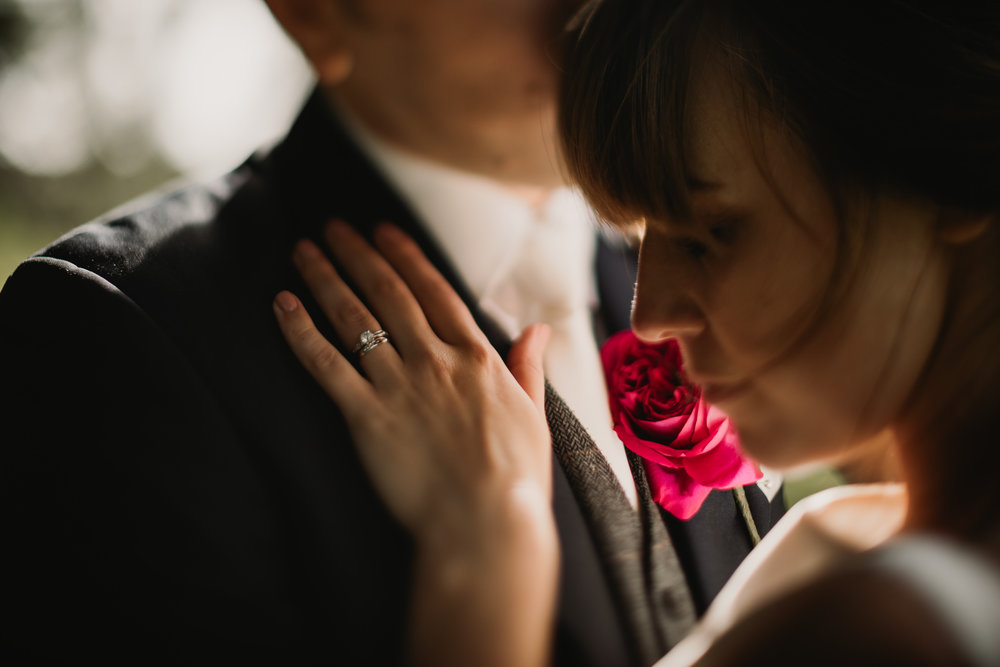 Anglesey Wedding Photography - Carreglwyd Estate-2526.jpg