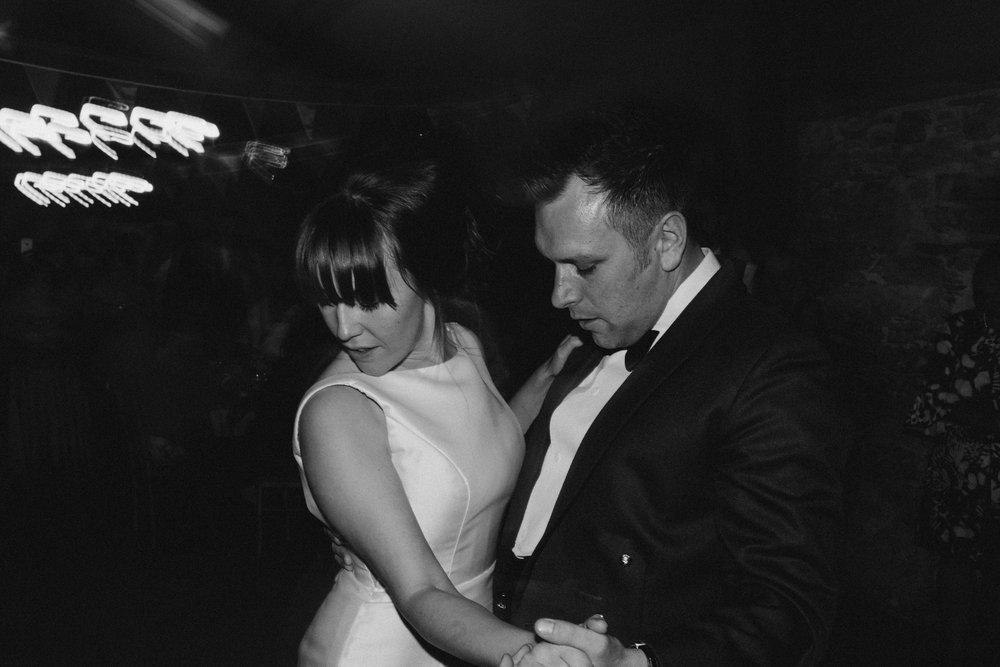 Anglesey Wedding Photography - Carreglwyd Estate-2932.jpg