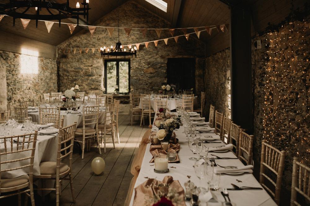 Anglesey Wedding Photography - Carreglwyd Estate-5829.jpg