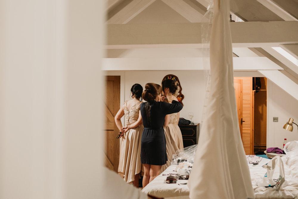 Anglesey Wedding Photography - Carreglwyd Estate-5875.jpg