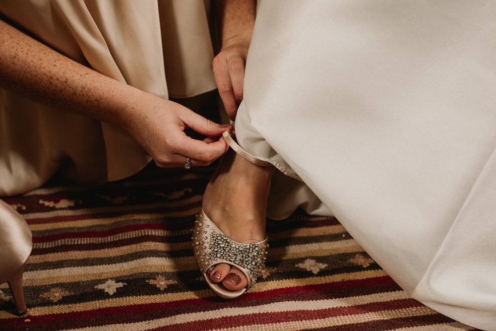 Anglesey Wedding Photography - Carreglwyd Estate-5916.jpg