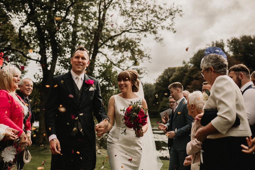 Anglesey Wedding Photography - Carreglwyd Estate-6152.jpg