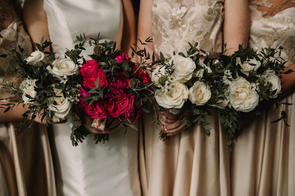 Anglesey Wedding Photography - Carreglwyd Estate-6517.jpg