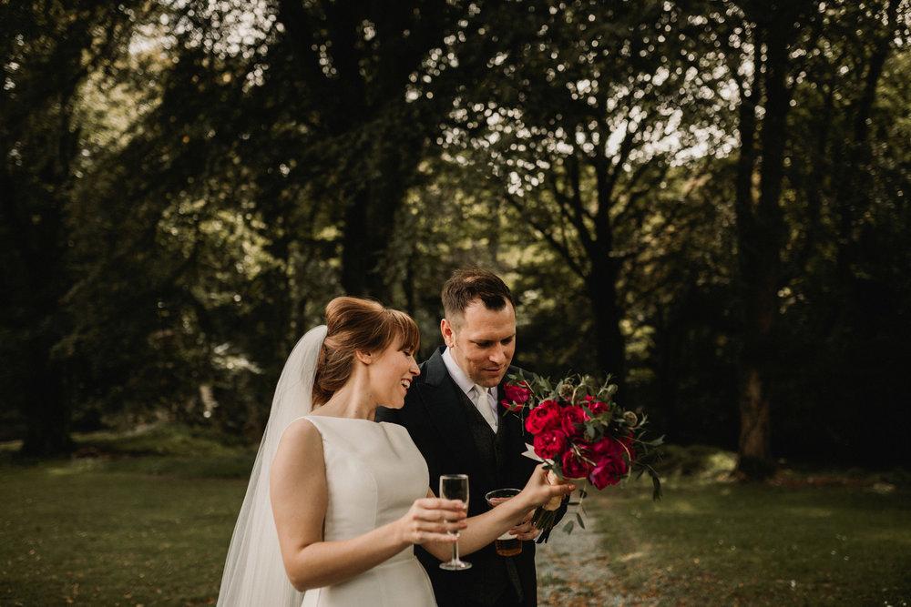 Anglesey Wedding Photography - Carreglwyd Estate-6733.jpg