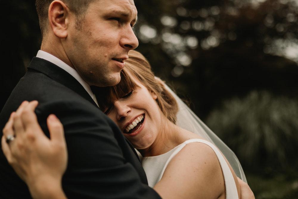 Anglesey Wedding Photography - Carreglwyd Estate-6999.jpg