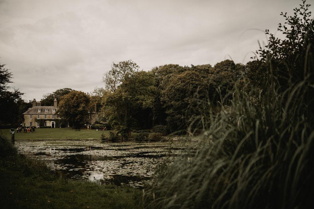 Anglesey Wedding Photography - Carreglwyd Estate-6922.jpg