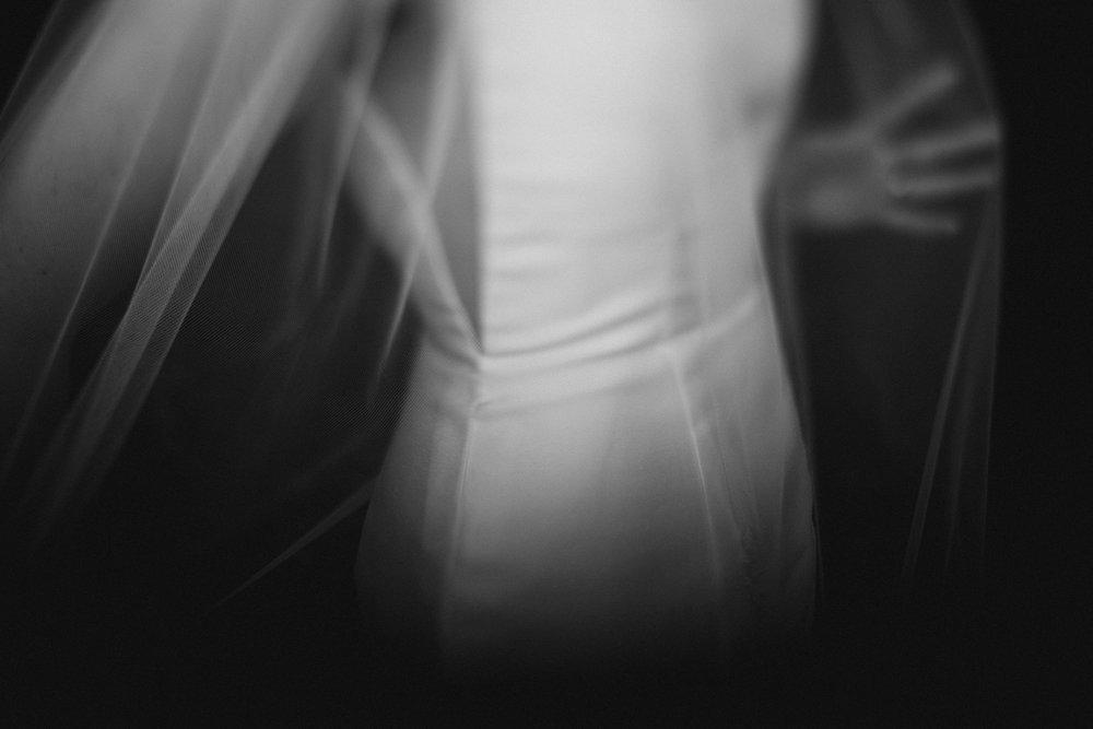 Anglesey Wedding Photography - Carreglwyd Estate-7060.jpg