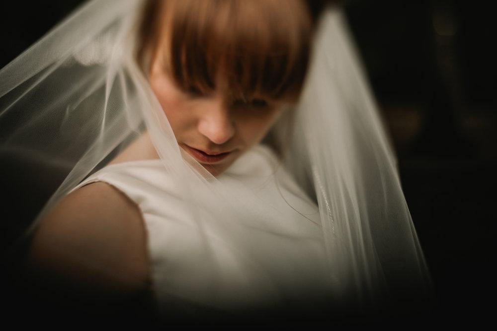 Anglesey Wedding Photography - Carreglwyd Estate-7064.jpg