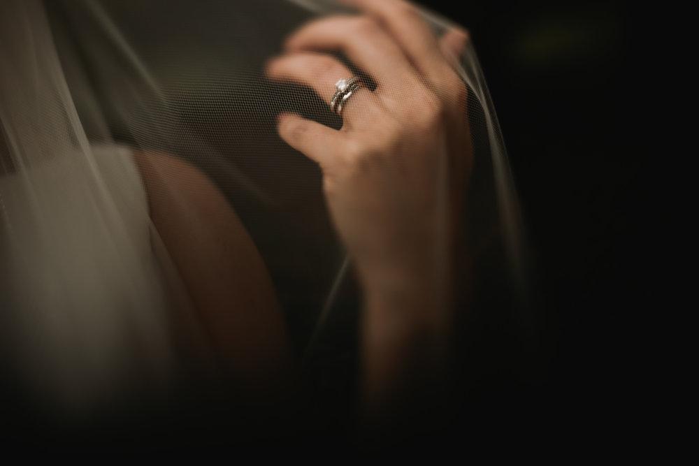 Anglesey Wedding Photography - Carreglwyd Estate-7075.jpg