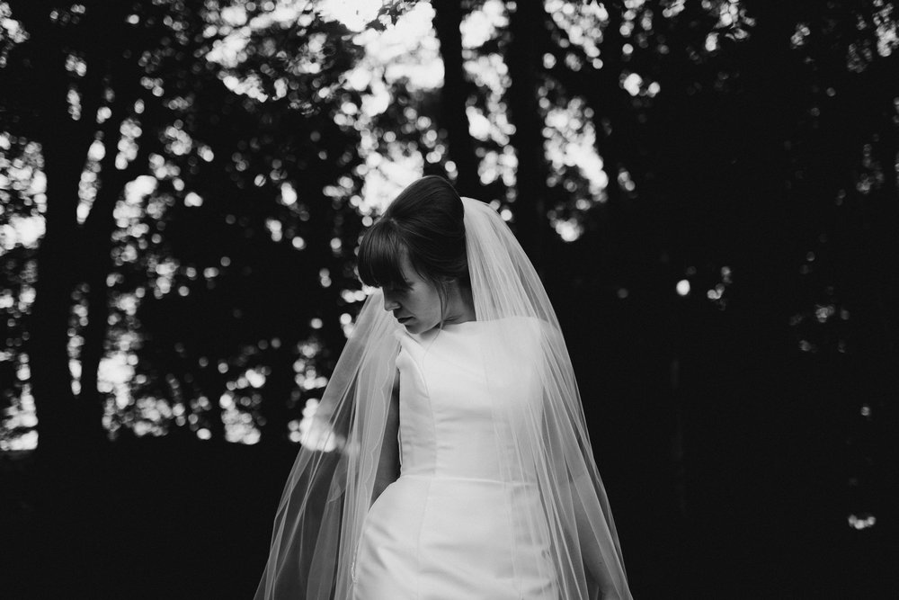 Anglesey Wedding Photography - Carreglwyd Estate-7094.jpg