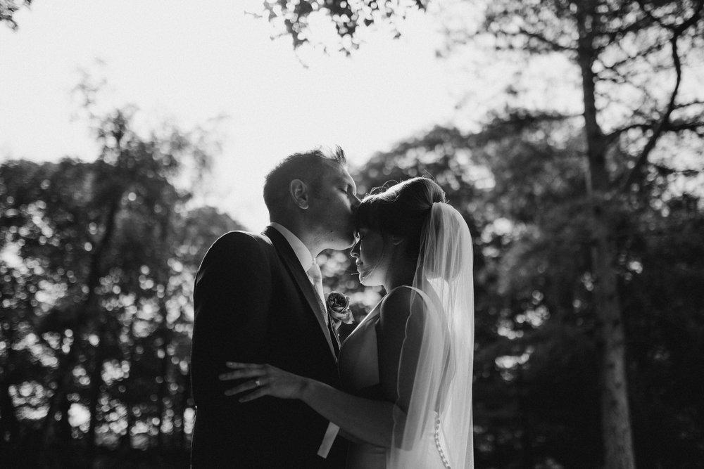 Anglesey Wedding Photography - Carreglwyd Estate-7153.jpg