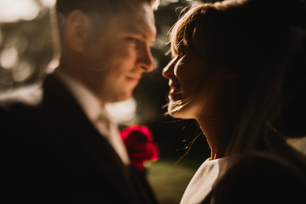 Anglesey Wedding Photography - Carreglwyd Estate-7158.jpg
