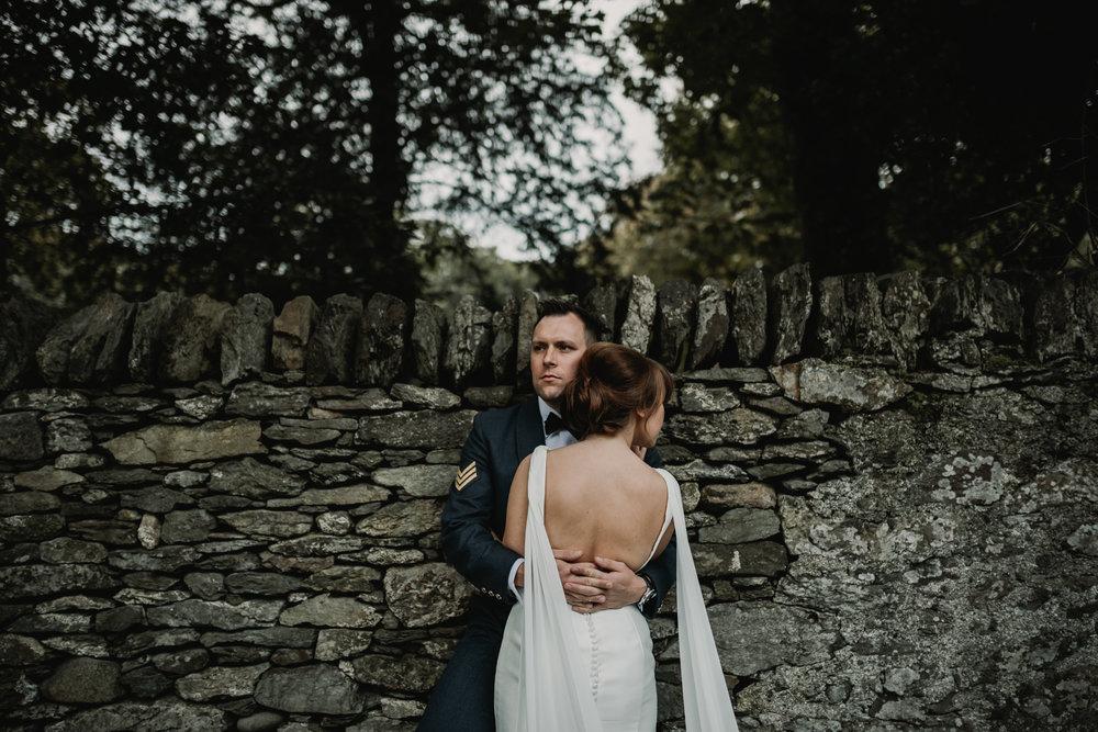 Anglesey Wedding Photography - Carreglwyd Estate-7678.jpg