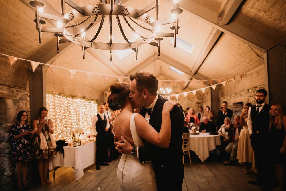 Anglesey Wedding Photography - Carreglwyd Estate-7736.jpg
