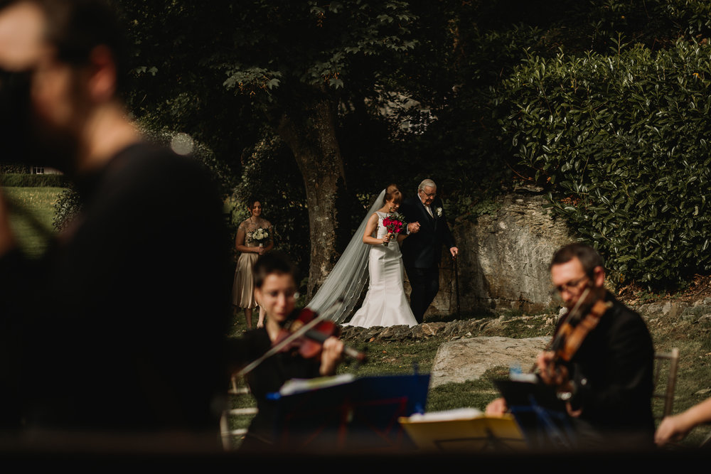 Anglesey Wedding Photography - Carreglwyd Estate-8980.jpg